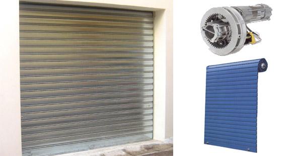 Fabbro firenze i nostri servizi 24 ore su 24 - Serrande elettriche per finestre ...