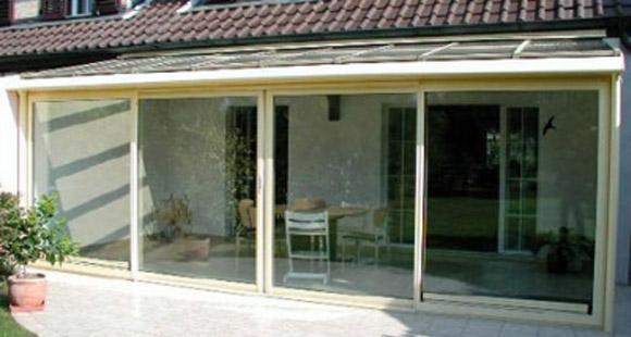 Fabbro firenze news tutte le novit del settore - Ampliare casa con struttura in legno ...